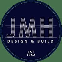 JMHBuild
